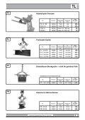 Preisblatt TL 07 - Ramb-dresden.de - Page 5