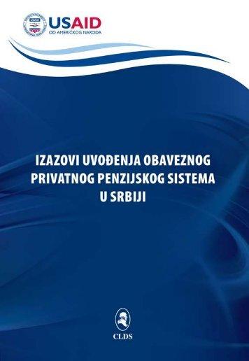 knjiga-Srpski