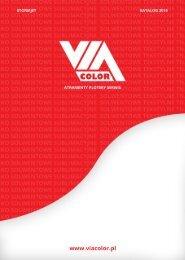 Katalog_VIA_COLOR