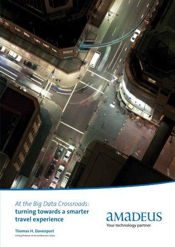 amadeus-big-data-report