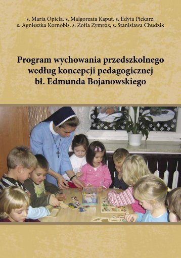 pobierz plik w formacie pdf - Rada Szkół Katolickich