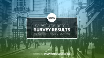 Salesforce-Admin-Survey-Results-2015