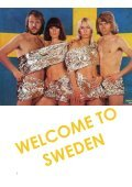 Grayling Brussels Update - Swedish Presidency 2009 - The Lobby - Page 2