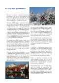 Grayling Brussels Update - Swedish Presidency 2009 - The Lobby - Page 4