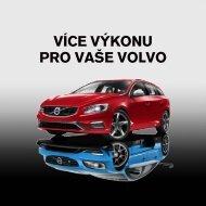VÍTÁ VÁS POLESTAR - Volvo