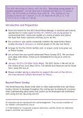 Peace Sunday 2012_booklet.pdf - The Lancaster Diocese Faith ... - Page 2