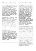 Peace Sunday 2012_booklet.pdf - The Lancaster Diocese Faith ... - Page 4