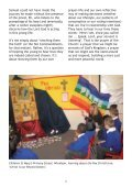 Peace Sunday 2012_booklet.pdf - The Lancaster Diocese Faith ... - Page 7