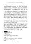 Hrou proti AIDS aneb prevence přenosu HIV a HPV - Page 2