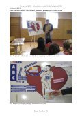Hrou proti AIDS aneb prevence přenosu HIV a HPV - Page 5