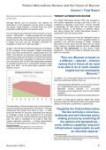 Trident Alternatives Review and the future of Barrow - The Lancaster ... - Page 7