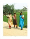 Bangladesh Reducing Development Risks in a Changing Climate.pdf - Page 4