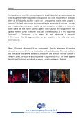 www.comingsoonthemovie.it - Page 3
