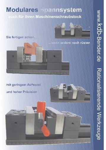 download - KDB Klaus-Dieter Bender