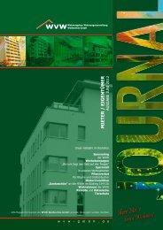 2012/06 - Juni - WVW Weißenfels GmbH