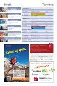 sport INSIDER 3/2012 pdf - Freizeitalpin - Page 2