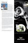 sport INSIDER 3/2012 pdf - Freizeitalpin - Page 3