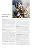 sport INSIDER 3/2012 pdf - Freizeitalpin - Page 4