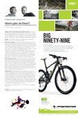 sport INSIDER 3/2012 pdf - Freizeitalpin - Page 5