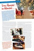 sport INSIDER 3/2012 pdf - Freizeitalpin - Page 6