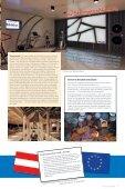 sport INSIDER 3/2012 pdf - Freizeitalpin - Page 7