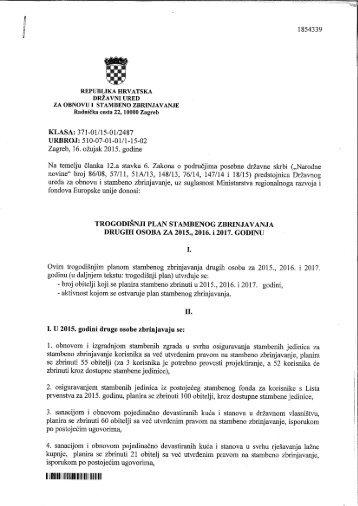 Trogodišnji-plan-stambenog-zbrinjavanja-drugih-osoba-za-2015.-2016.-i-2017.-godinu