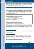 Neuroleptika - Seite 2