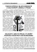 zde ve formátu A5. - Komunistický svaz mládeže - Page 4