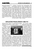 zde ve formátu A5. - Komunistický svaz mládeže - Page 5