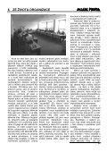 zde ve formátu A5. - Komunistický svaz mládeže - Page 6