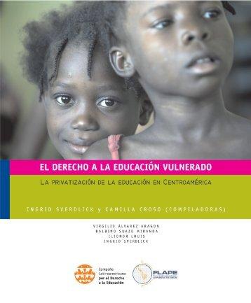 Desde la perspectiva - Campaña Latinoamericana por el Derecho a ...
