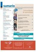 Comunidades de aprendizaje - Page 2