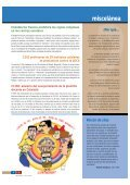 Comunidades de aprendizaje - Page 4