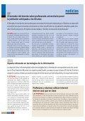 Comunidades de aprendizaje - Page 6