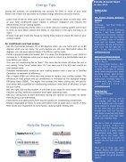 2015-04-April-Web - Page 4