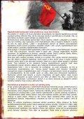 naší budoucností je nový svět, komunismus - Komunistický svaz ... - Page 2