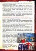 naší budoucností je nový svět, komunismus - Komunistický svaz ... - Page 3