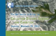 IWEA Nov Collection Seminar Postcard 9.12_back.psd