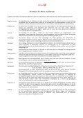Meldeergebnis - vienna nightrow - Seite 4