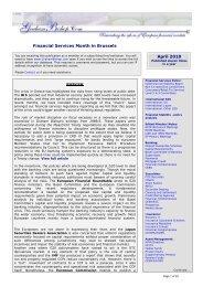April 2010.pdf - Graham Bishop.com
