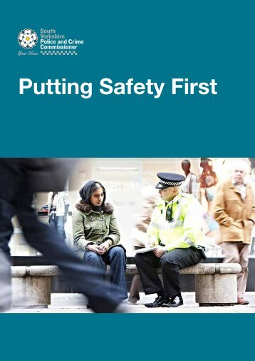 Putting-Safety-First---Police-Crime-Plan-2013-17-(2015)