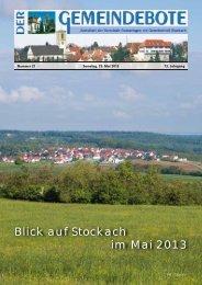 Gomaringen 25.05.13.pdf - Gomaringer Verlag
