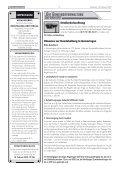 Ausgabe :Gomaringen 13.02.10.pdf - Gomaringer Verlag - Seite 2