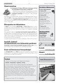 Ausgabe :Gomaringen 13.02.10.pdf - Gomaringer Verlag - Seite 4