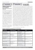 Ausgabe :Gomaringen 13.02.10.pdf - Gomaringer Verlag - Seite 5