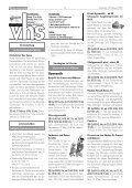 Ausgabe :Gomaringen 13.02.10.pdf - Gomaringer Verlag - Seite 6