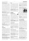 Ausgabe :Gomaringen 13.02.10.pdf - Gomaringer Verlag - Seite 7