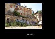 Stephan Lerch: Urlaubsfotos 2005 - Novuprint