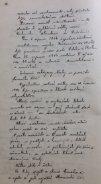 Kronika obce rok 1914 - Page 2