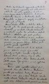 Kronika obce rok 1914 - Page 3